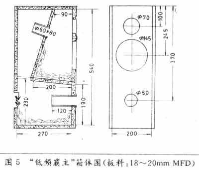 电路 电路图 电子 户型 户型图 平面图 原理图 400_341